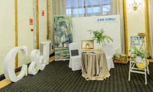 can-cirili-sponsor-expo-bodas-totboda-barcelona