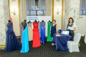 gemma-pares-vestidos-novias-invitadas-bodas-barcelona