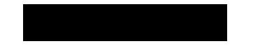 logo-audiovisuart-totboda-servicios-fotograficos-nuvis-barcelona