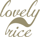 lovelyrice-weddingplanner-novios-barcelona