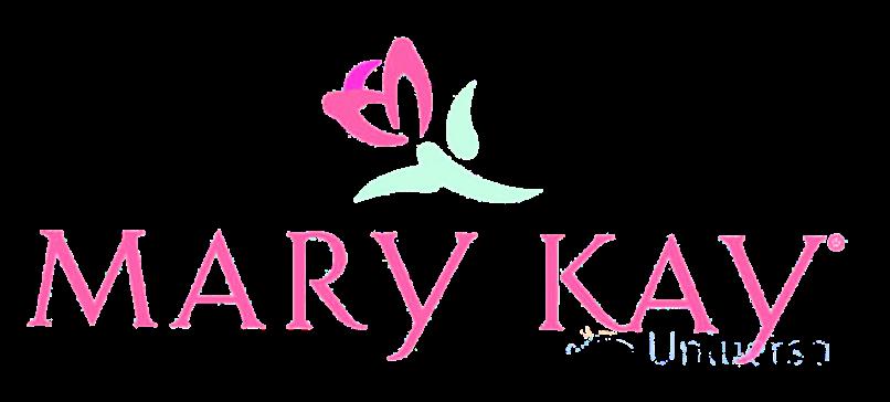 mary Key, las empresas de venta directa de productos esteticos para Bodas en Barcelona - Logo