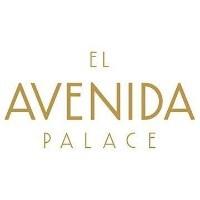 totboda-hotel-avenida-palace-expo-salon-nupcial