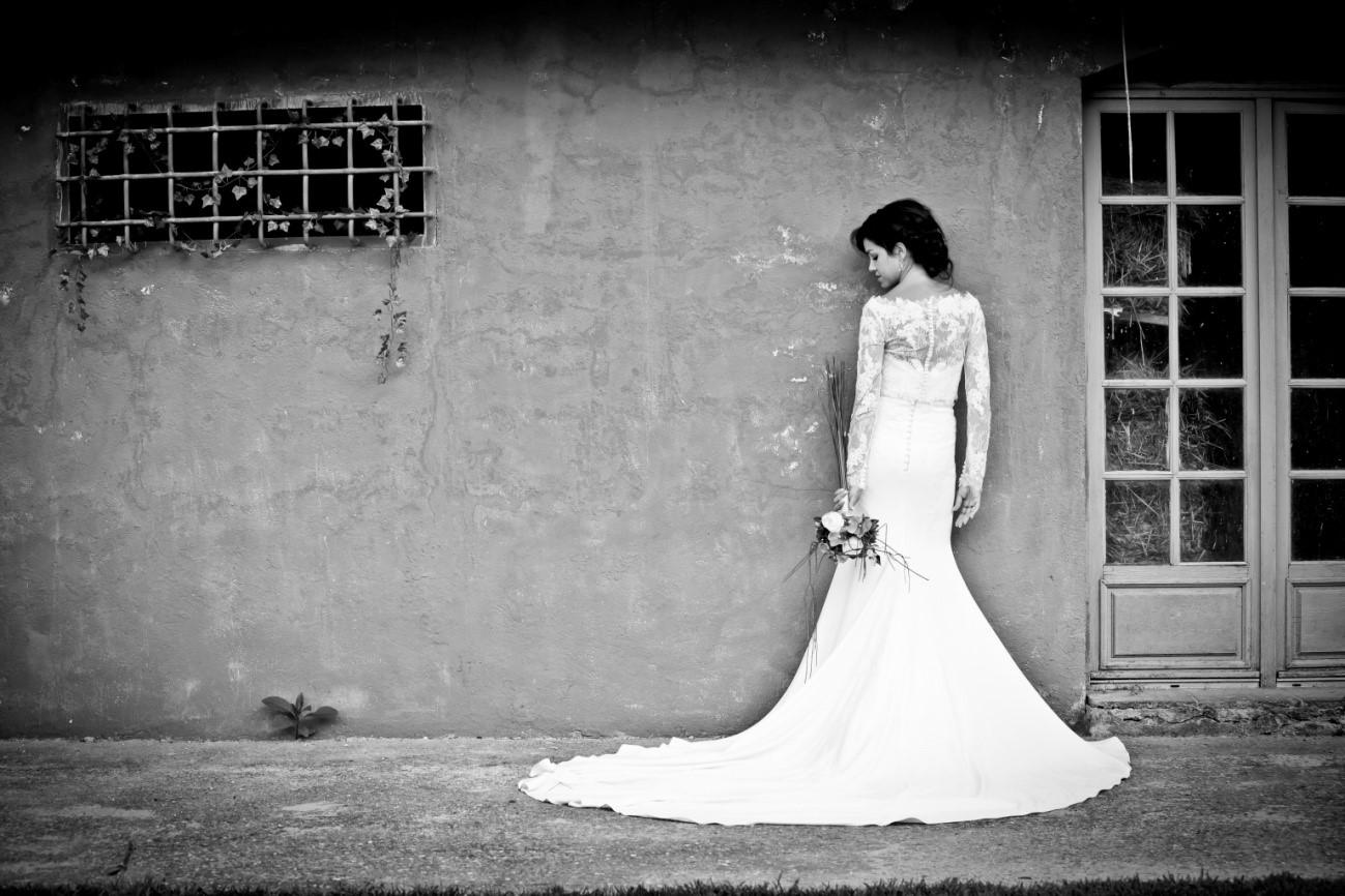 Wedding planner Barcelona. empresa y precios