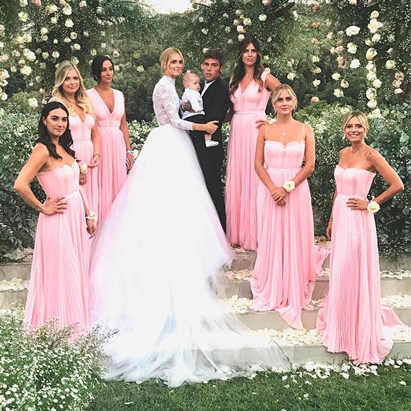 Te-contamos-lo-mejor-de-la-boda-de-Chiara-Ferragni-y-Fedez (2)