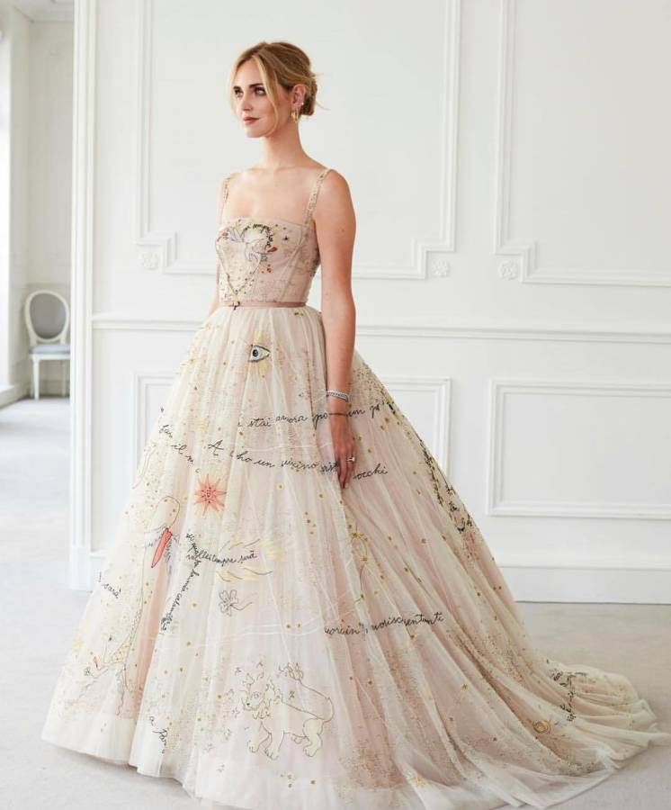 Te-contamos-lo-mejor-de-la-boda-de-Chiara-Ferragni-y-Fedez (3)