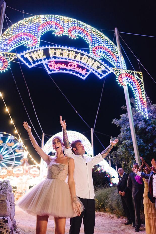 Te-contamos-lo-mejor-de-la-boda-de-Chiara-Ferragni-y-Fedez (4)