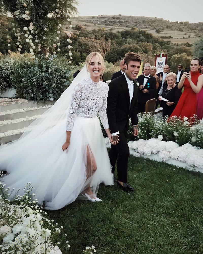 Te-contamos-lo-mejor-de-la-boda-de-Chiara-Ferragni-y-Fedez