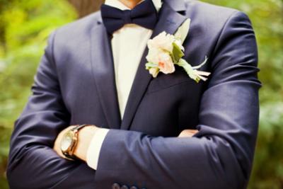 Consejos para boda en Barcelona: Verso del Padrino