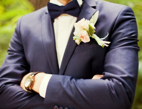 Consejos para tu boda en Barcelona: Verso del Padrino