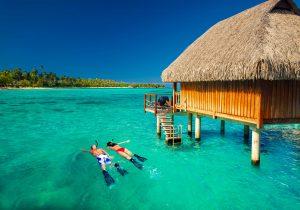 7-destinos-increíbles-para-tu-luna-de-miel