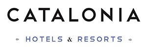 catalonia-hotels-resorts-totboda-sponsor