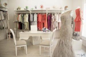 balart-núvies-vestidos-novias-invitadas-bodas-barcelona