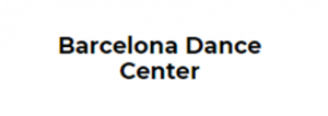 bcn -ance-center-bailes-barcelona