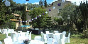 can-vive-espacio-boda-barcelona