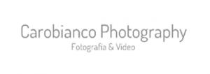 carobianco-totboda-servicios-fotograficos-nuvis-barcelona
