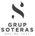 grup-soteras-espacios-boda-barcelona