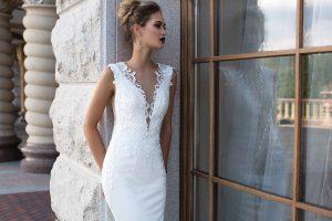 lovely-novias-vestidos-novias-invitadas-bodas-barcelona