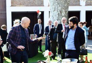 magia-boda-barcelona