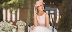 martina-sposa-vestidos-novias-invitadas-bodas-barcelona