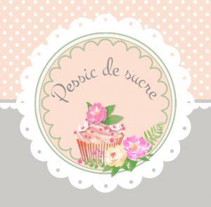 pessic-de-sucre- catering-dulces-bodas-barcelona