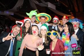 sapaflash-fotomaton-bodas-barcelona
