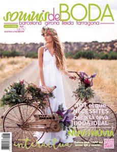 somnis-de-boda-revista-novias-barcelona