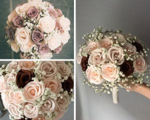 sra-paniculata-flores-decoracion-bodas-barcelona