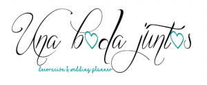 una-boda-juntos-weddingplanner-novios-barcelona