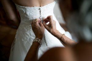 tot-boda-algo-nuevo