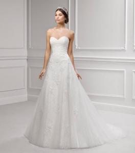 barcelona-bride-atelier-2-tot-boda-feria-nupcial