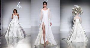 ze-garcia1-080-barcelona-fashion
