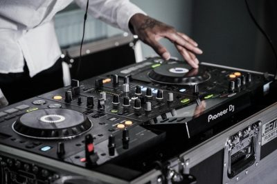 dj-boda-musica