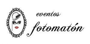 eventos-fotomaton-2-tot-boda-feria-nupcial