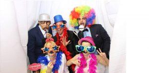 eventos-fotomaton-tot-boda-feria-nupcial