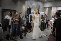tot boda divina feria de novios