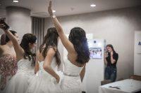 tot-boda-barcelona-feria-nupcial