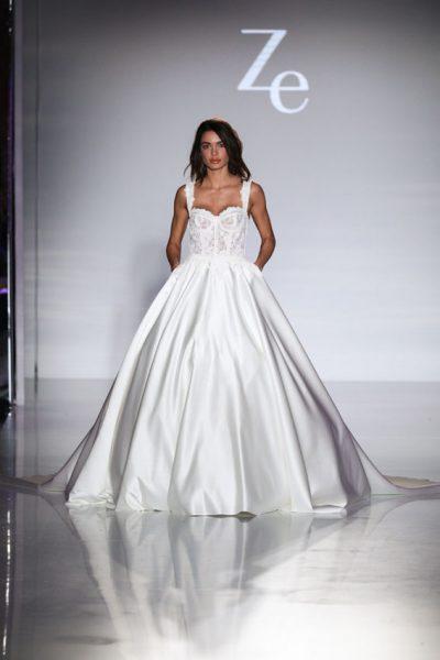 ze-garcia-080-barcelona-fashion-modelo