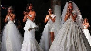 ze-garcia-080-barcelona-fashion-influencers