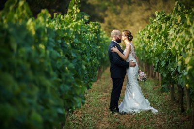 viñas-exterior-boda-fotografia-profesional
