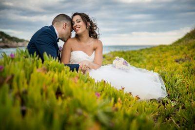 post-boda-exterior-novia
