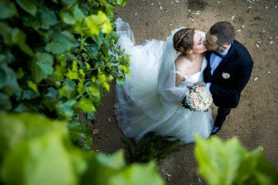 viñas-boda-bcn-novios-amor