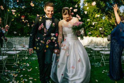 boda-bcn-flores-novia-novio