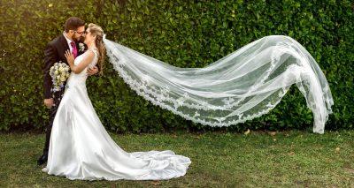 boda-bcn-nupcial-novia