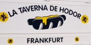 Taverna-de-hodor-caravana