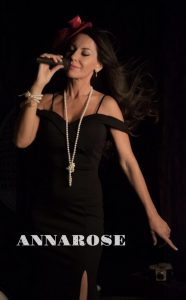 anne-rose-cantate-boda-novios-dj-musica