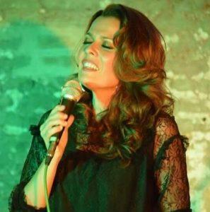 asun-guallar-cantante-bcn-bodas