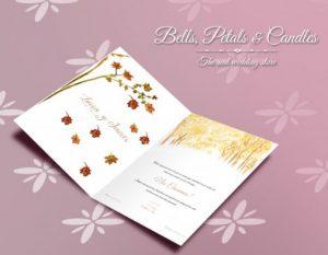 bells-petals-candles-bcn-novia