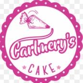 carlmerys-cake-bodas2
