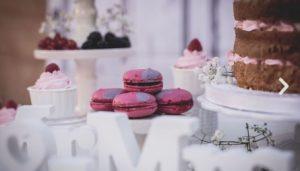 carlmerys-cake-bodas