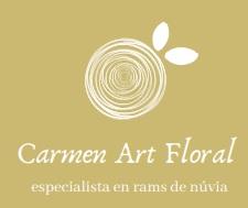 carmen-art-flora-ramo-nuvia-barcelona-rubi